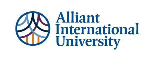 Why Alliant Intl University Library Dissertation