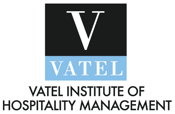 vatel institute of hospitality management